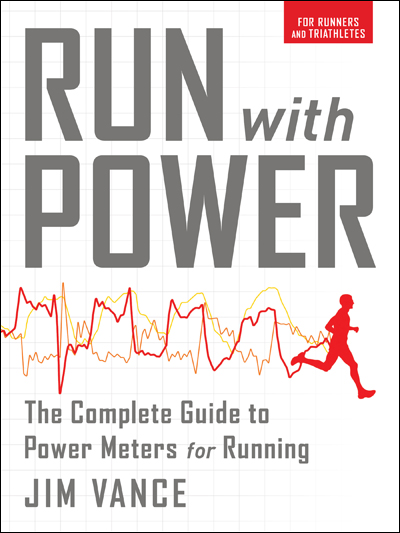 run with power.jpg
