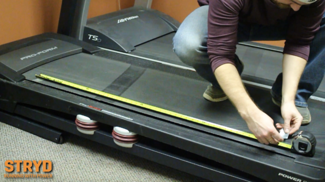 Screen-Shot-2017-02-09-at-10.19.09-PM.png