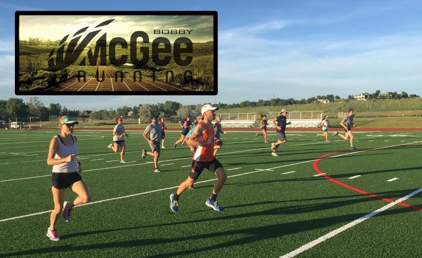 Bobby McGee Study Recap Week of6/19