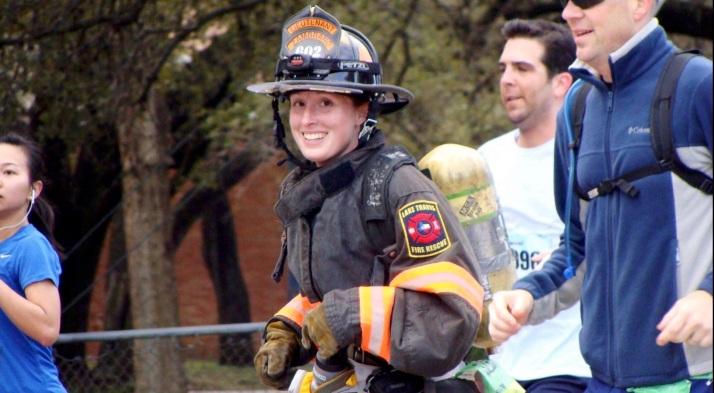 Rachel_firewoman